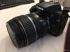 Canon Pix Z9 - Image 1