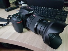 Nikon PowerShow S - Image 1
